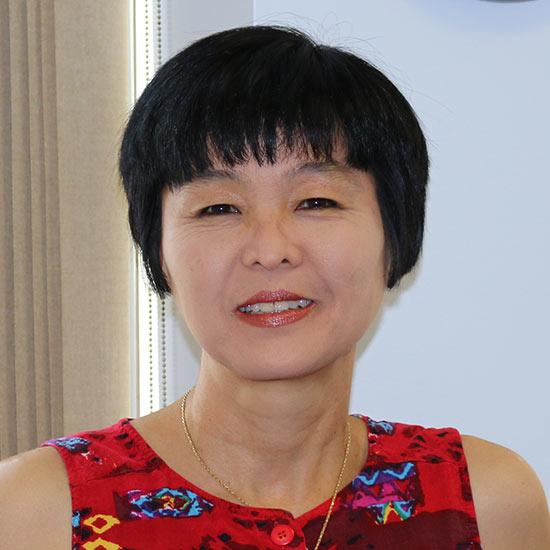 saejin-connor
