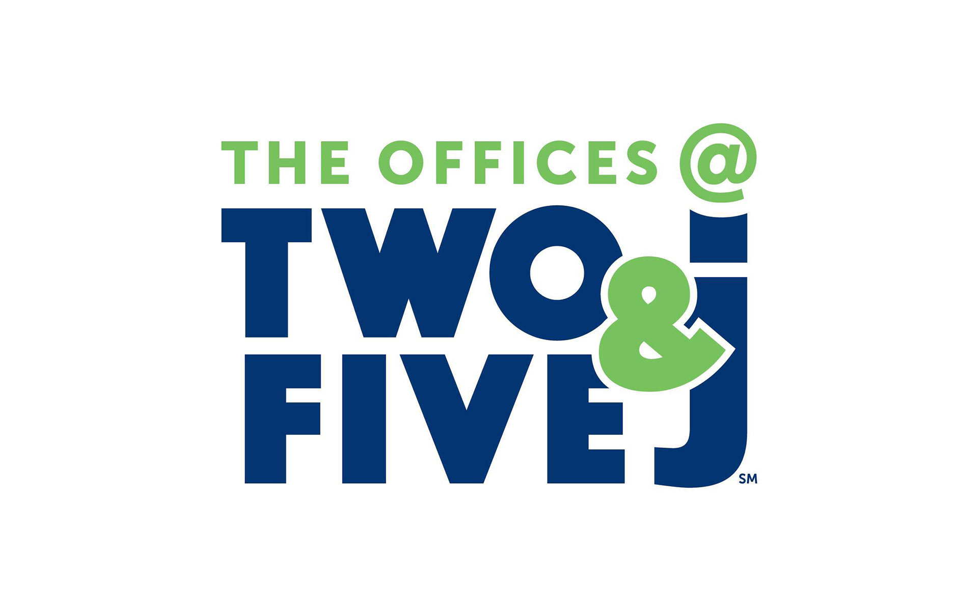 The Offices @ Two Five & J